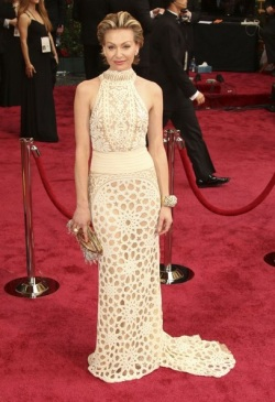 86th+Annual+Academy+Awards+Arrivals+A2+NDswDx2RGRyl