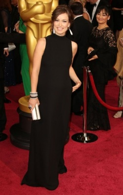 86th+Annual+Academy+Awards+Arrivals+A3+ruA8oLyvPBXl