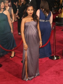 86th+Annual+Academy+Awards+Arrivals+A4+AD9Kurf_cdxl