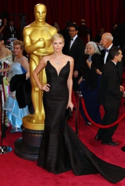 86th+Annual+Academy+Awards+Arrivals+A4+rHxEuD1g3A-l