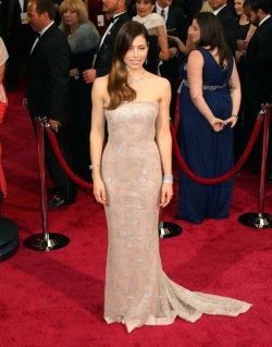 86th+Annual+Academy+Awards+Arrivals+A4+x0iRTyjI1mxl