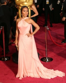 86th+Annual+Academy+Awards+Arrivals+A6+-GbYF-Wnszdl