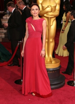 86th+Annual+Academy+Awards+Arrivals+A7+EeE5vj619gIl