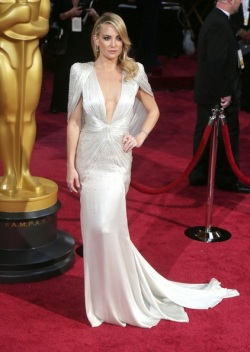 86th+Annual+Academy+Awards+Arrivals+B1+5AYAhX4YEV1l