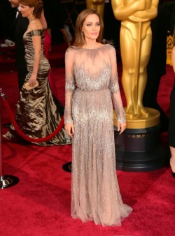 86th+Annual+Academy+Awards+Arrivals+B1+vLR6DxctF40l