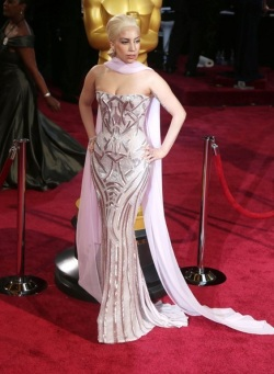 86th+Annual+Academy+Awards+Arrivals+B1+yQq3aCRpV1Nl