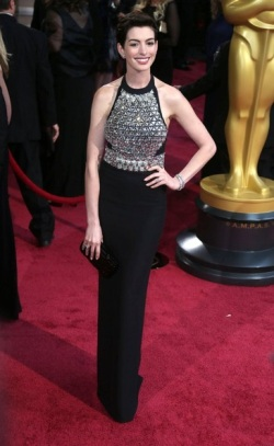 86th+Annual+Academy+Awards+Arrivals+B2+MUB5oAXDYoLl