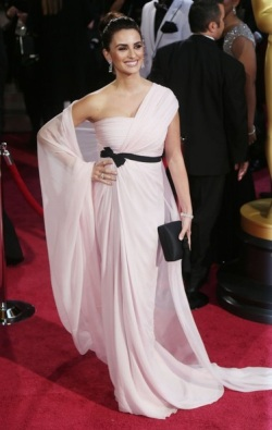 86th+Annual+Academy+Awards+Arrivals+B2+b9F33zgoNSNl