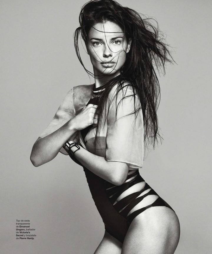 Adriana-Lima-for-Harpers-Bazaar-Espana-2014--01-720x861