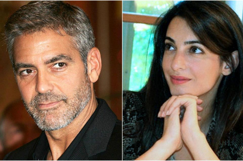 George-Clooney-y-Amal-Alamuddi_54392950606_54028874188_960_639