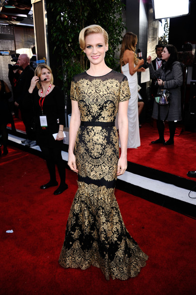 January+Jones+Dresses+Skirts+Evening+Dress+jX7trTQMvvBl