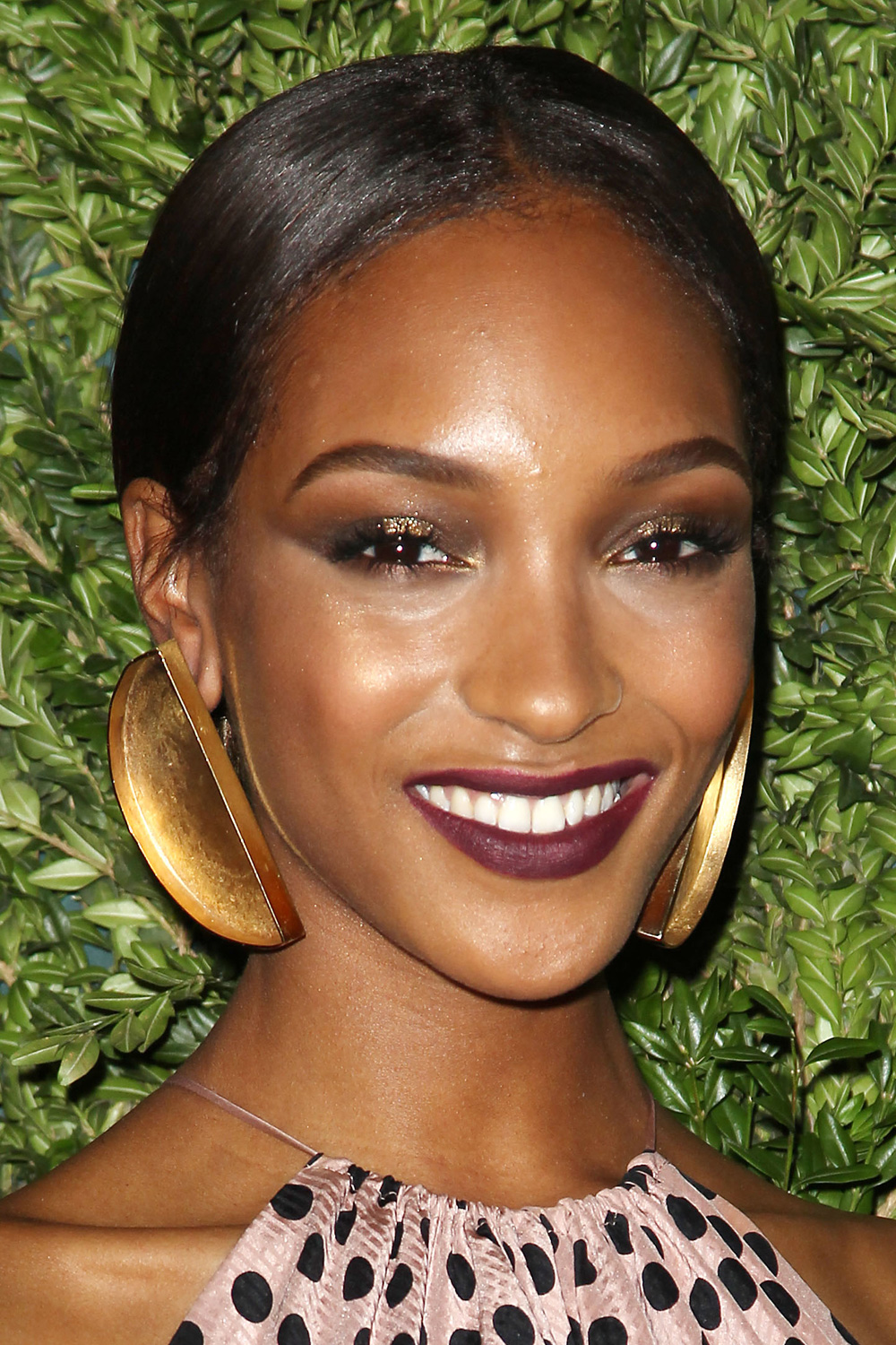 Jourdan-Dunn-Fashion-Celebrity-Short-Hair-Trend
