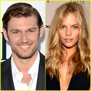 alex-pettyfer-dating-marloes-horst