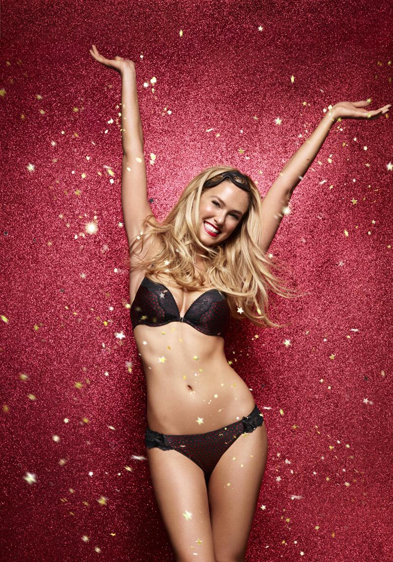 bar-refaeli-passionata-collection-2014-1