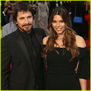 christian-bale-is-expecting-second-child-with-wife-sibi-blazic