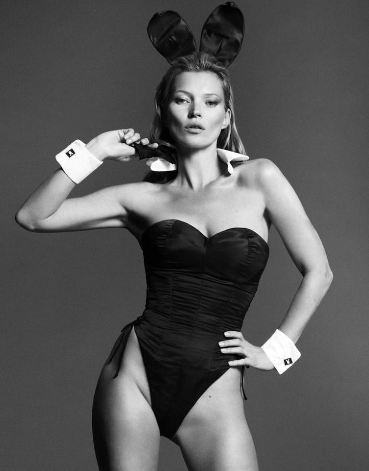 kate-moss-by-mert-marcus-for-playboy-january-february-2014-31