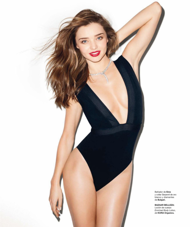 miranda-kerr-by-terry-richardson-for-harpers-bazaar-spain-january-2014-1