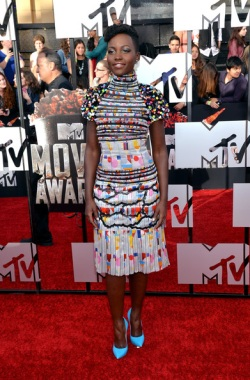 2014+MTV+Movie+Awards+Arrivals+4wjX4bcYIJel