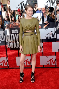 2014+MTV+Movie+Awards+Arrivals+DTkHrahUVCll