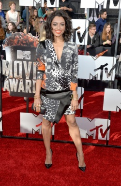 2014+MTV+Movie+Awards+Arrivals+EjfVh0agmNQl