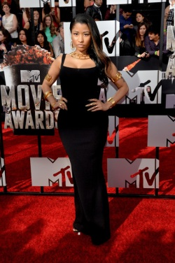 2014+MTV+Movie+Awards+Arrivals+GqlCNik4oLnl
