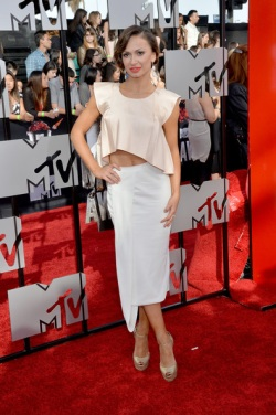 2014+MTV+Movie+Awards+Arrivals+HXfDN534qvLl