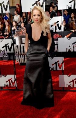 2014+MTV+Movie+Awards+Arrivals+JcvKPF0VKBsl