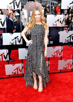 2014+MTV+Movie+Awards+Arrivals+PnymeNeoaV5l