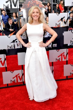 Ellie Goulding 2014+MTV+Movie+Awards+Arrivals+2hw1M1j1a-ml