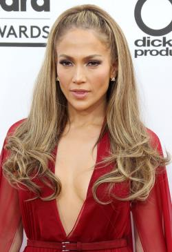 Jennifer Lopez_18.05.2014_DFSDAW_002