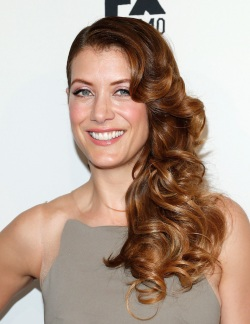 Kate_Walsh_Fargo_Screening_NYC_DMqAmGe2Rlkx