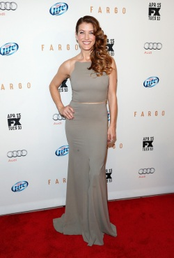 Kate_Walsh_Fargo_Screening_NYC_lznF0Ul1gKVx