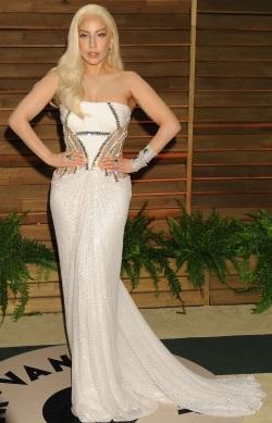 Lady Gaga_02.03.14_DFSDAW_005