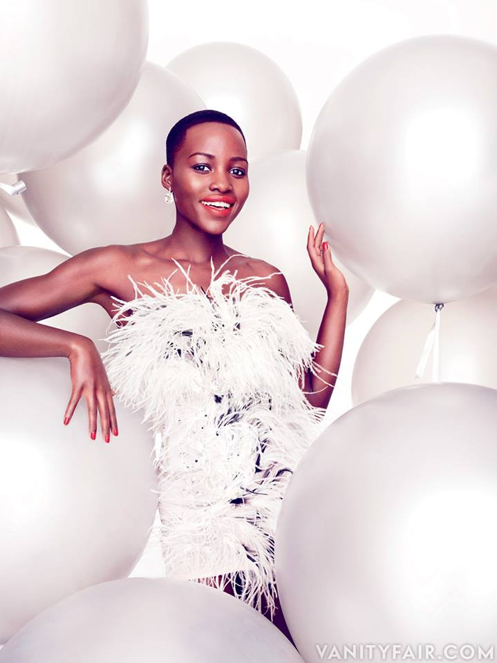 Lupita-Nyongo-Vanity-Fair-Magazine-January-2014-BellaNaija