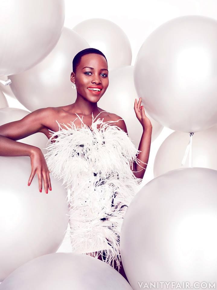 Lupita-Nyongo-Vanity-Fair-Magazine-January-2014-BellaNaija
