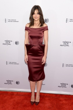 Miss_Meadows_Premiere_2014_Tribeca_Film_Festival_oxE3XsilM7Cx