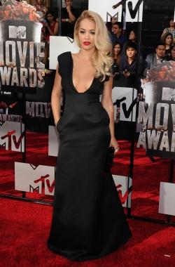 Rita Ora_13.04.14_DFSDAW_002