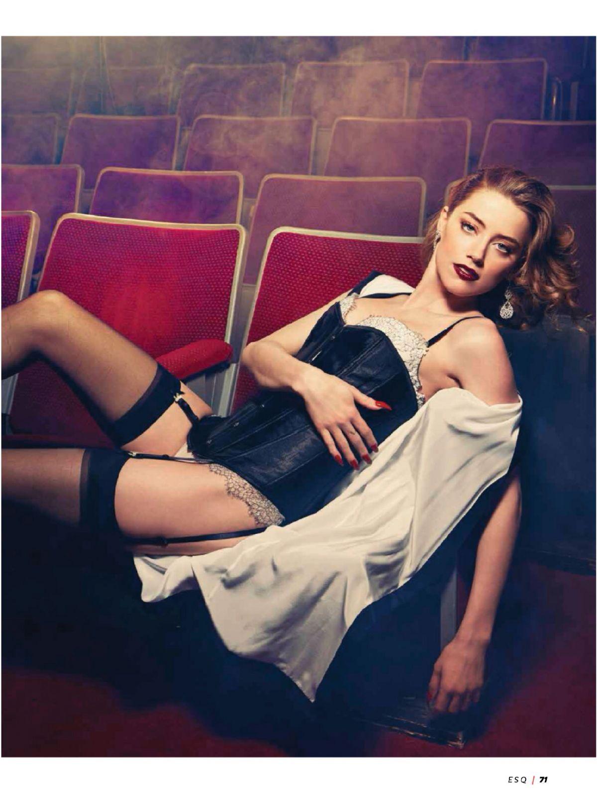 amber-heard-in-esquire-latino-magazine-2014-issue_5