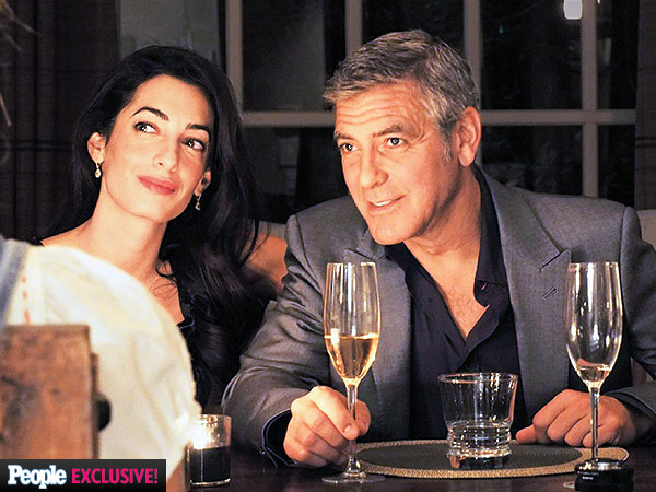 george-clooney-excl-600