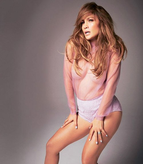 jennifer-lopez-for-glamour-uk-march-2014