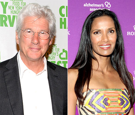 1398088876_richard-gere-padma-lakshmi-article