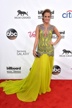 2014+Billboard+Music+Awards+Arrivals+1MZ_aQgh0Xml