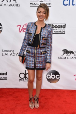 2014+Billboard+Music+Awards+Arrivals+BsOTVhTiqlDl