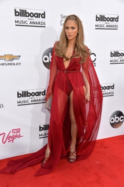 2014+Billboard+Music+Awards+Arrivals+W3jy8mkFm-jl