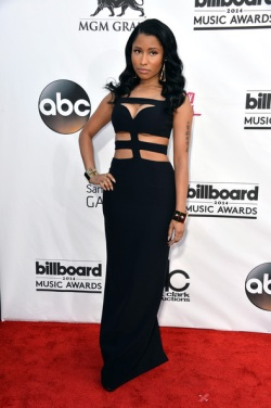 2014+Billboard+Music+Awards+Arrivals+p0VhQbyoWk8l