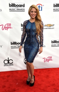 2014+Billboard+Music+Awards+Arrivals+s43xDx29K1Ul