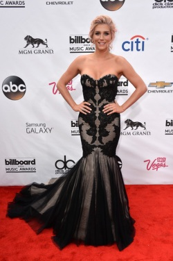 2014+Billboard+Music+Awards+Arrivals+x_UPspq-zjnl