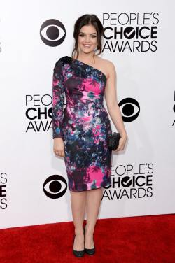 Arrivals_People_Choice_Awards_Part_2_h8iunJfilDsx