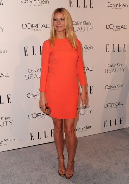 Gwyneth+Paltrow+Dresses+Skirts+Cocktail+Dress+6vSP0TW3rgDl