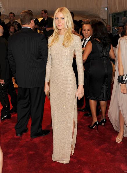 Gwyneth+Paltrow+Dresses+Skirts+Evening+Dress+t8w7un2rTNNl